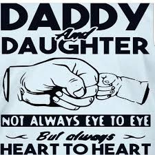 Quotes For Dad Best 48 Father Daughter Quotes With Images