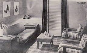 American Home Furniture Gilbert Az Minimalist Plans Custom Design