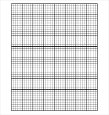 Template Graph Paper Grapg Paper 14 Grid Paper Templates Pdf Doc Free Premium Templates