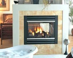 gas fireplace canada fireplaces inserts ethanol firebox fireplace 3 sided gas ideas two corner insert double sided gas fireplace gas fireplace stove s