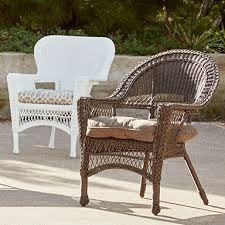 outdoor furniture wicker. Brilliant Furniture Sets Wicker Furniture Intended Outdoor T