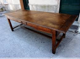 Table De Ferme Occasion Ebay