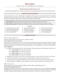 View Resumes 15 Classy View Resumes Resume Samples Example