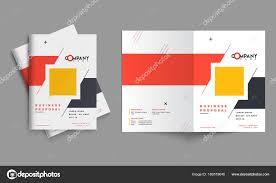 Business Proposal Design Template Creative Business