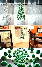 christmas decoration ideas for office. Cool Christmas Decoration Ideas For Office Simple Decor Decorating