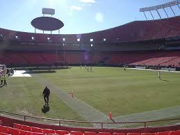 Kansas City Chiefs Tickets 2019 Kc Chiefs Schedule Buy At