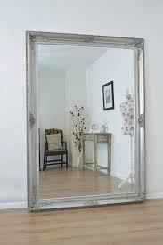 wall mirrors large oversized wall mirrors stunning ideas giant wall mirror stylish design large wall