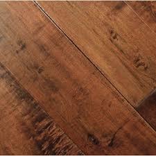 albero valley farmhouse 7 1 2 engineered maple hardwood flooring in pennsylvania