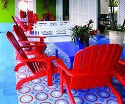 latest craze european outdoor furniture cement. Avente Tile Talk: Enhance Your Outdoor Space With Cement Or. Latest Craze European Furniture H