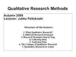 quantitative research article critique example fresh essays annotated bibliography apa for dummies