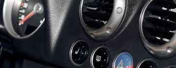Car Air Conditioning Service & Auto A/C Repair | Firestone ...
