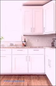 how much new kitchen cabinets cost best kitchen cabinets