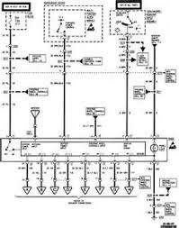 cavalier radio wiring diagram images rod wiring accessories 98 cavalier radio wiring diagram 98 circuit wiring