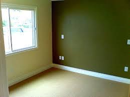 Paint Room Bedroom Bedrooms Furniture Design