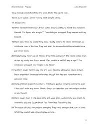7710311 Book Proposal Sample