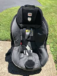 full size of britax marathon 70 g3 car seat baby kids in ca convertible expiration date
