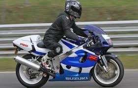 2018 suzuki gsxr 750. modren 750 2018 suzuki gsxs750 md first ride and suzuki gsxr 750