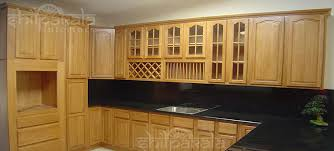 kitchen interior design kochi psoriasisguru com