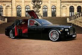 Rolls Royce Custom Rolls Royce Luxury Cars Rolls Royce Cars