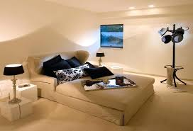 sofa bed comfortable most comfortable sofa bed bedroom eclectic with bedside table coat rack how to