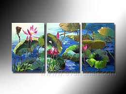 low price home decor amazing with picture of low price set new in