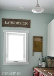 laundry room counter tops phenomenal make a countertop from an old door the diy mommy home