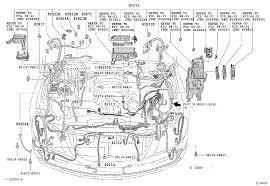 toyota voxy wiring diagram toyota wiring diagrams toyota voxy wiring diagram toyota auto wiring diagram schematic