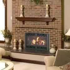 kozy heat fireplaces troubleshooting appealing heat gas fireplace pic ideas kozy heat minnetonka fireplace manual kozy heat fireplaces troubleshooting