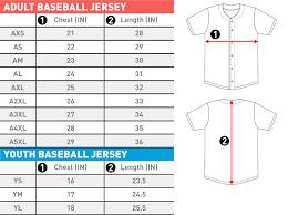 Mac Miller Forever Baseball Jersey