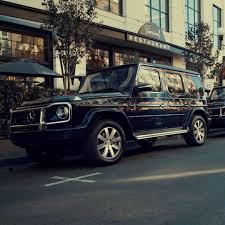 4301 millenia blvd, orlando, fl 32839. Mercedes Benz Of South Orlando Home Facebook