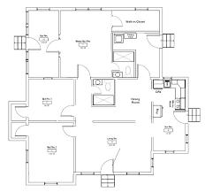 bedroom closet size average bedroom closet size club minimum bedroom closet size