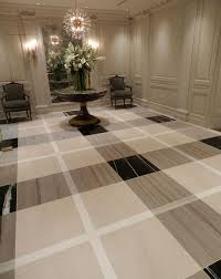 183 best flooring stone tile and concrete finishes images on homes stairs and travertine floors