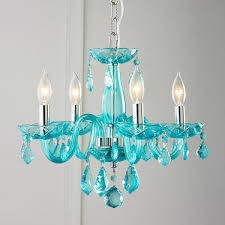 full size of chandelier colored crystal chandelier and led crystal chandelier plus modern crystal chandelier large size of chandelier colored crystal