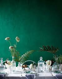 green wall paintBest 25 Green walls ideas on Pinterest  Green bedroom paint