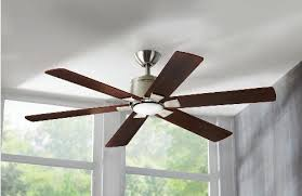 ceiling fans home depot. Trending In The Aisles: New Contemporary Ceiling Fans Home Depot R