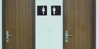 school doors. School Bathroom Habits Impact Life-Long Bladder Health: Opening The Door To Girls\u0027 Room   HuffPost Doors
