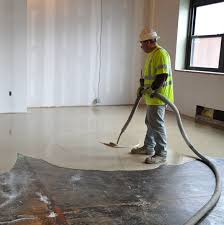 self leveling concrete mix amazing level right maon home ideas 7