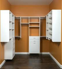 walk in closet tumblr. Large-size Of Manly Closet Ideas Tumblr Diy Makeover Small Walk Together With Closetmakeover In