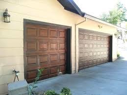 painting steel garage door how to paint a metal garage door painting steel garage doors repainting metal garage door tips painting metal garage door