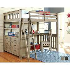 bed with office underneath. Bunk Bed Office Underneath With Desk For Sale Best Ideas On Beds Stairs Loft Argos E