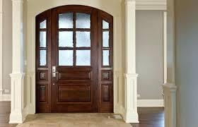 interior door. Solid Core Interior Door Doors Charming Wood Stock Front