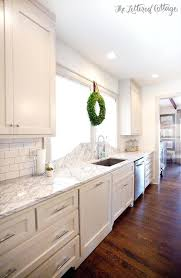 benjamin moore light pewter kitchen revere pewter cabinets marble cabinets and trim are painted revere pewter by kitchen ideas on a budget
