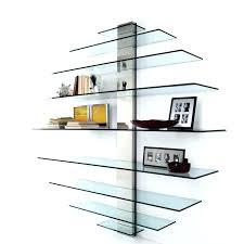 corner wall mounted shelf unit wall shelf units glass wall shelving units wall mounted shelving units