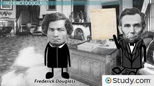 Famous Abolitionists Abolitionist Movement Important Figures In The Fight To End Slavery