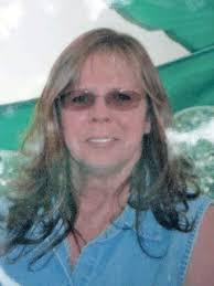 Linda Kay Smith | Obituaries | newsmirror.net