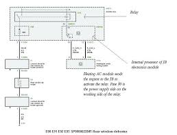 bmw 5 series wiring diagrams freddryer co 2006 bmw 5 series fuse box diagram at Bmw 5 Series Fuse Box Diagram