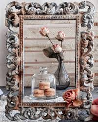 Винтаж картина рамка <b>сухоцветы</b> | <b>Home decor</b>, Decor, Frame