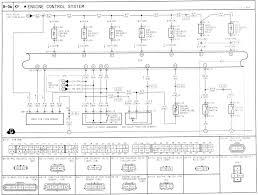 1989 mazda b2600i mazda wiring diagram wiring diagram 1989 mazda b2600i mazda wiring diagram