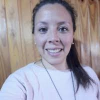 "4 ""Yamila Mendivil"" profiles 