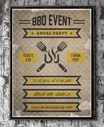 patriotic invitations templates 53 bbq invitation templates free premium templates free